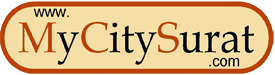 Jobs@MyCityPune. New Jobs - Vacancies Waiting For You in rajkot. Direct & The Fastest Way To Find a Job